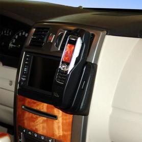 Konsola KUDA pod tel. do Cadillac XLR od 2005 ( USA )