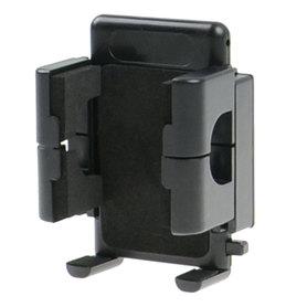 Uniwersalny uchwyt do smartfonu Fix2Car 40-115 mm