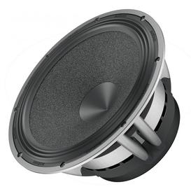 Audison  AV 12 - SUBWOOFER 300mm