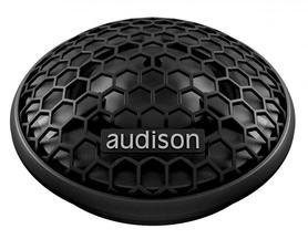 Głośnik wysokotonowy tweeter Audison AP 1 26mm