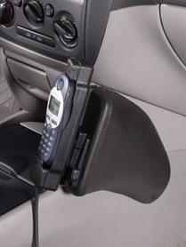 Konsola KUDA pod tel.do Mazda 323 od 02/2001