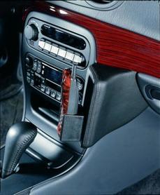 Konsola KUDA pod telefon do Chrysler 300 M od 1998