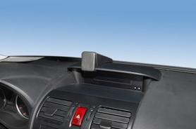 Konsola Kuda pod tel/navi do Subaru Forester od 03/2013 do 2016