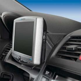 Konsola Kuda pod tel/navi do Honda Accord od 01/2003 do 2008