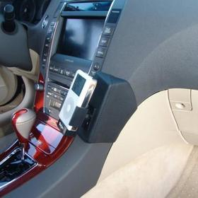 Konsola KUDA pod tel. do Lexus ES 350 od 05/2005