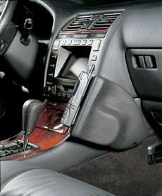 Konsola KUDA pod tel. do Lexus LS 400 od 5/93'