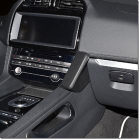 Konsola KUDA pod tel.do Jaguar F-Pace od 2017