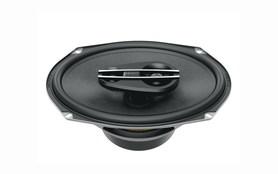 Głośniki Hertz CX 690 6x9