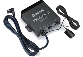 Kenwood KCA-BT300 Moduł interfejsu Bluetooth