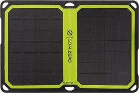 Goal Zero Nomad7 Plus przenośny panel solarny ładowarka