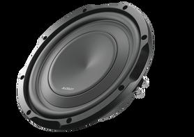 Głośnik Audison APS 10 D 250mm 4+4Ohm