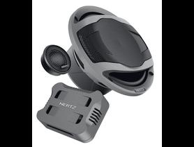 Zestaw głośników Hertz CK 165