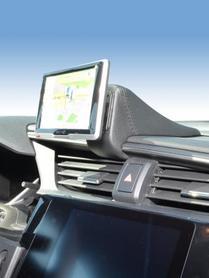 Konsola Kuda pod tel/navi do Honda Civic od 2017