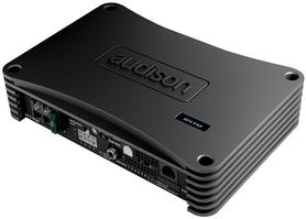 Wzmacniacz Audison AP4.9 bit 4 kanałowy