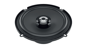 Głośniki Hertz DCX 160.3 160mm