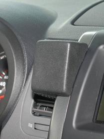 Konsola Kuda pod tel/navi do Nissan X-Trail od 07/2007