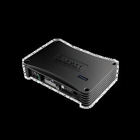 Wzmacniacz Audison AP 8.9 bit DSP 8x 65W 8 kanałowy