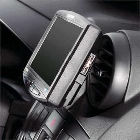 Konsola Kuda pod tel/navi do Hyundai Coupe FX od 03/2002
