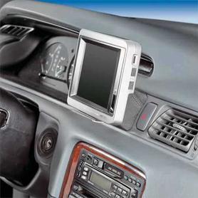 Konsola Kuda pod tel/navi do Toyota  Camry V20 od 11/96' do 2001
