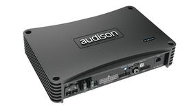 Wzmacniacz Audison AP F8.9 BIT