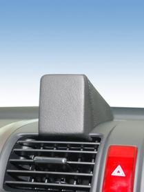 Konsola Kuda pod tel/navi do Honda CR-V od 2007
