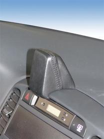 Konsola Kuda pod tel/navi do Hyundai Accent od 07/2006