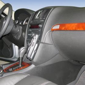 Konsola KUDA pod tel. do Cadillac BLS od 04/2006