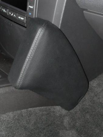 Konsola KUDA pod tel. do Cadillac CTS 2008+ (USA) (1)