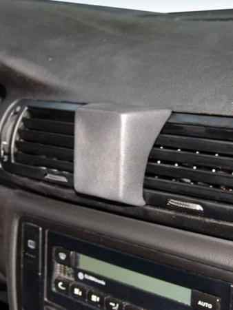 Konsola Kuda pod tel/navi do VW Passat B5 96-05 (1)