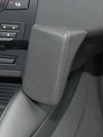 Konsola KUDA pod telefon do BMW X6 (E71) ab 05/2008 (1)
