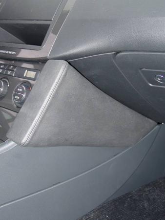 Konsola KUDA pod telefon do VW Passat B6/B7/CC (1)