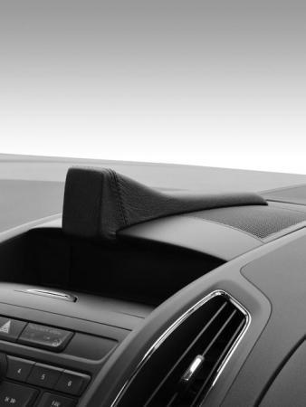Konsola Kuda pod tel/navi do Opel  Zafira  C Tourer ab 12/2011 (1)