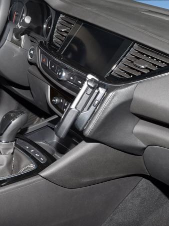 Konsola KUDA pod tel. wersja 2 do Opel Insignia B od 2017 (1)