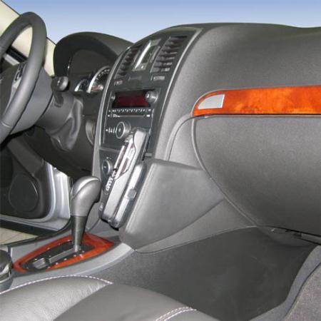 Konsola KUDA pod tel. do Cadillac BLS od 04/2006  (1)