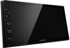 Kenwood DMX5020BTS z Android Auto i CarPlay+ Bluetooth (7)