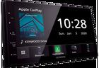 Kenwood DMX5020BTS z Android Auto i CarPlay+ Bluetooth (8)