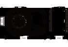 Rejestrator jazdy KENWOOD DRV-410 (5)