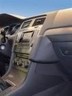 Konsola KUDA pod telefon do VW Golf VII (2)