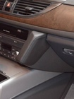 Konsola KUDA pod telefon do Audi A6 / A7  (4)