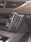 Konsola KUDA pod telefon do Audi A6 / A7  (5)