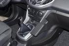 Konsola KUDA pod telefon do Ford B-Max 03/2012 (2)
