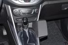 Konsola KUDA pod telefon do Ford B-Max 03/2012 (3)