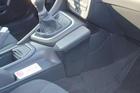 Konsola KUDA pod telefon do Honda Civic  (3)