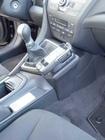 Konsola KUDA pod telefon do Honda Civic  (1)