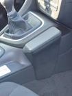 Konsola KUDA pod telefon do Honda Civic  (2)