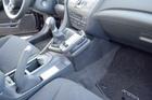 Konsola KUDA pod telefon do Honda Civic  (4)