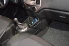 Konsola KUDA pod telefon do Hyundai i20  (2)