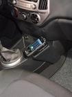 Konsola KUDA pod telefon do Hyundai i20  (1)