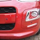 Czujnik parkowania Steelmate PTSF400 M8 (6)