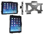 Uchwyt pasywny do Apple iPad Air (1)